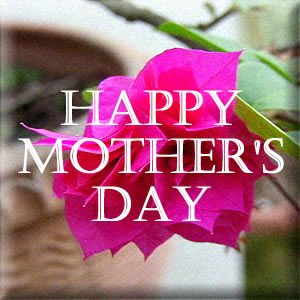 http://www.sams247.com/Images/Happy%20Mother%27s%20Day.jpg