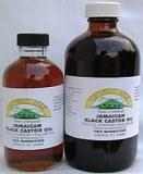 Tropic Isle Jamaican Black Castor Oil is know to cleanse toxins from the scalp, nourish and thicken the hair, stimulate hair growth, moisturize dry brittle hair, repair split ends, and give hair body and bounce.