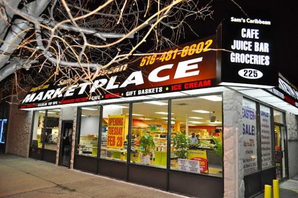 Sams Food Store >> Sam S Caribbean Online Store Buy Caribbean Food Reggae