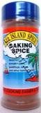ALL ISLAND  BAKING SPICE