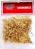 ANGEL BRAND CHAMOMILE  .5 OZ