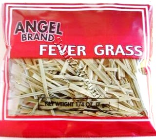 ANGEL BRAND FEVER GRASS 