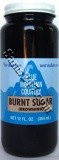 BLUE MOUNTAIN BURNT SUGAR 12 OZ.