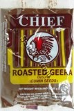 CHIEF GEERA 3 OZ