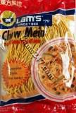 LAMS CHOW MEIN NOODLES
