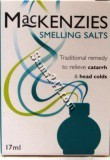 MACKENZIE'S SMELLING SALTS 15ML