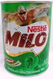MILO TONIC DRINK MIX 14 oz.