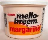 MELLO-KREEM SPREAD 445G (FOR COOKING, CAKES & PASTRIES)