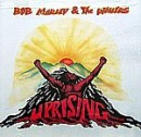 UPRISING CD / BOB MARLEY