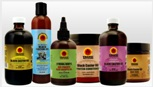 Welcome to the Tropic Isle Living family of Jamaican Black Castor Oil (JBCO) products.